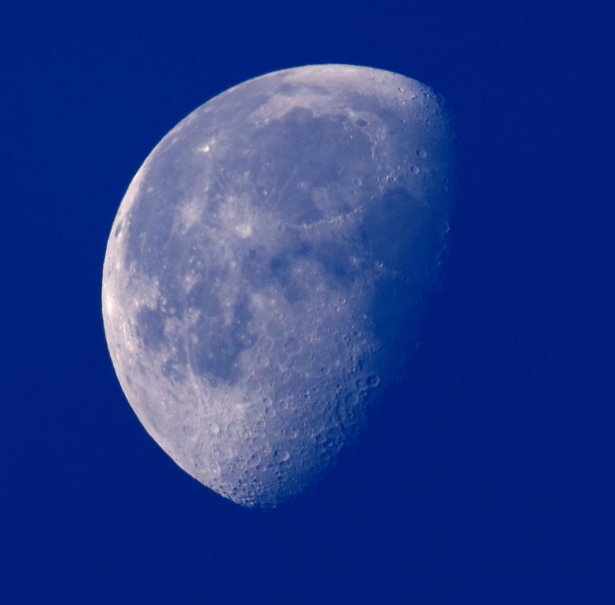 Moon 19.11.16